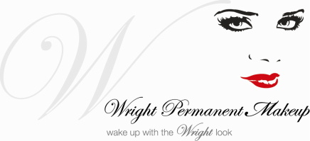Wright Permanent Make-up